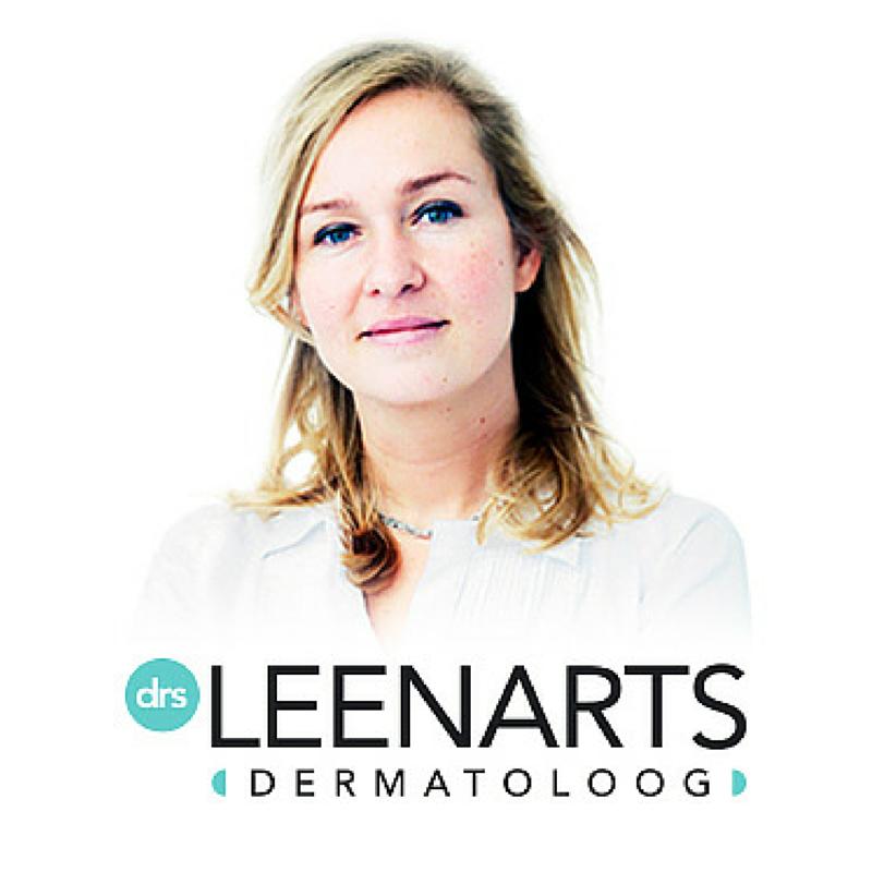 Dokter Leenarts