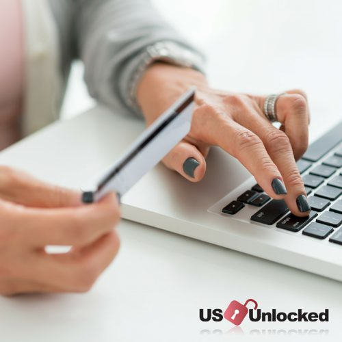 US Unlocked