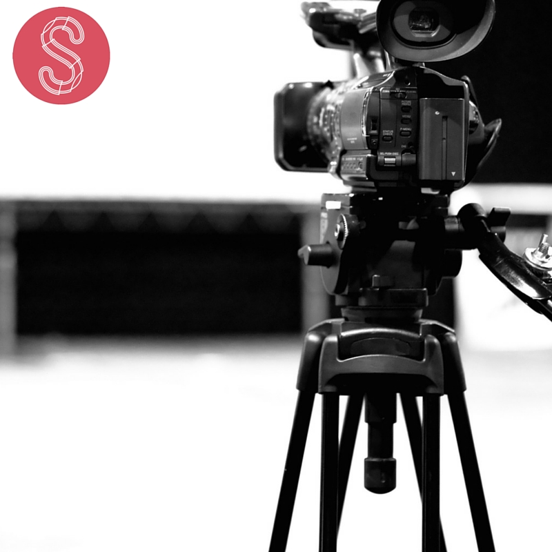 Engaging Your Consumer Base With Videos